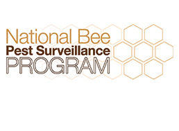 National Bee Pest Surveillance Program