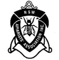 New South Wales Apiarists Association-2
