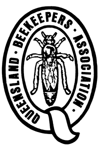 Queensland Beekeepers Association-2