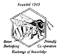 South Australian Apiarists Association-2