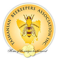 Tasmanian Beekeepers Association-2