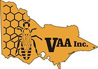 Victorian Apiarists Association-2