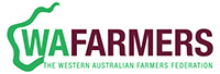Western Australia Farmers Federation Inc, Beekeepers Section-2