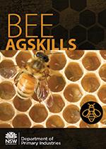 Bee-Agskills