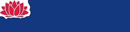 DPI-logo2