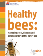 Healthy-Bees