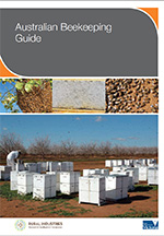 Australian Beekeeping Guide