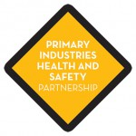 PIHSP logo