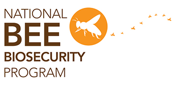 Honey Bee Biosecurity Program logo_options