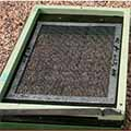 ventilated-floorboard